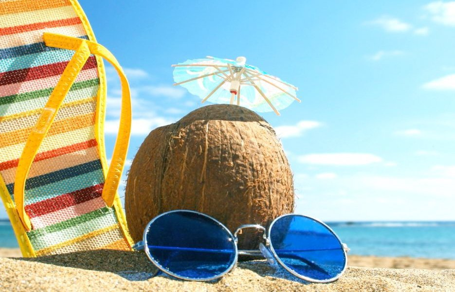 Have a Happy, Healthy Summer! | Fountain City, TN Urgent Care