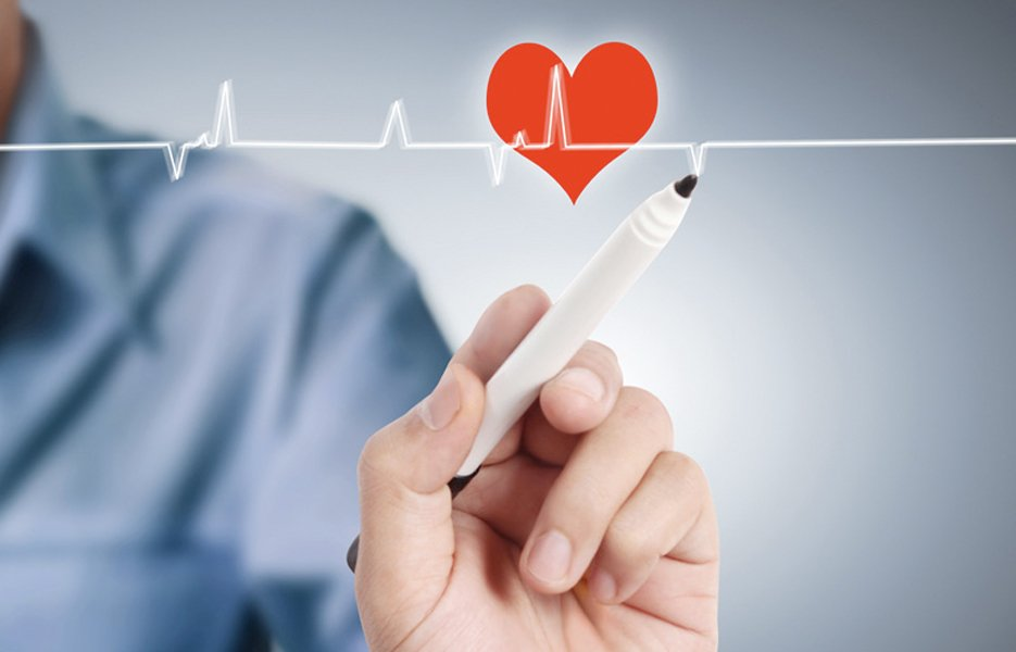 How's Your Heart Health? | Fountain City, TN Urgent Care