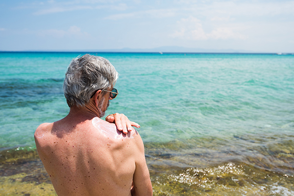 What Can I Do to Prevent Skin Cancer?