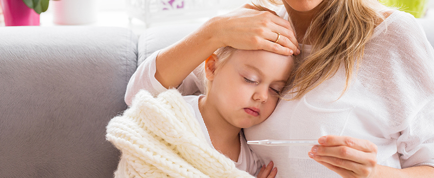When Should You See a Doctor for Your Cold Symptoms?