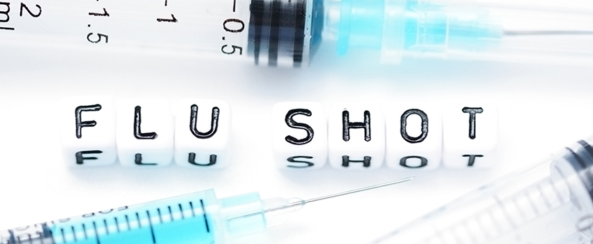 Why Is It So Important to Get the Flu Shot?