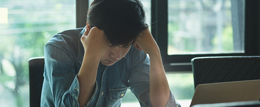 How Do I Relieve a Headache?