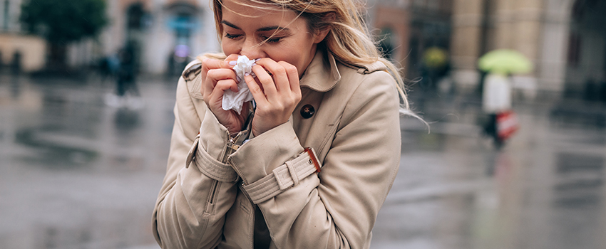 How Can I Prevent the Flu This Winter?
