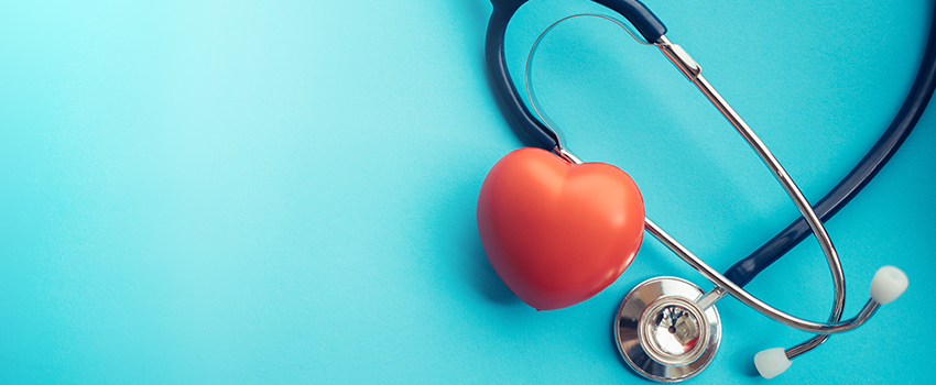 How Does Blood Pressure Play a Role in Your Heart Health?